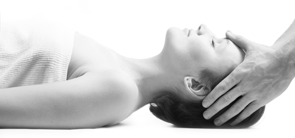 Osteopathy Frequently Asked Questions