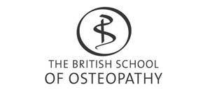 Osteopathy Treatment Belmont Surrey