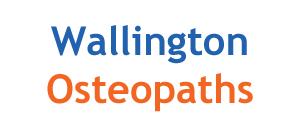 Wallington Osteopaths