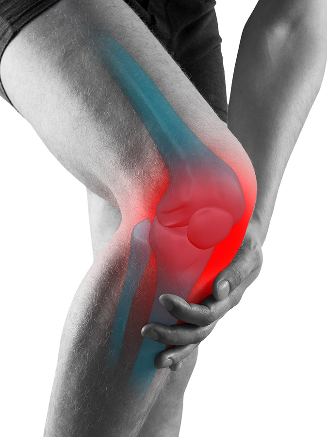 Treatments for Sports Injuries Sutton